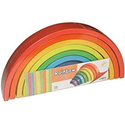 Rainbow - 19308172