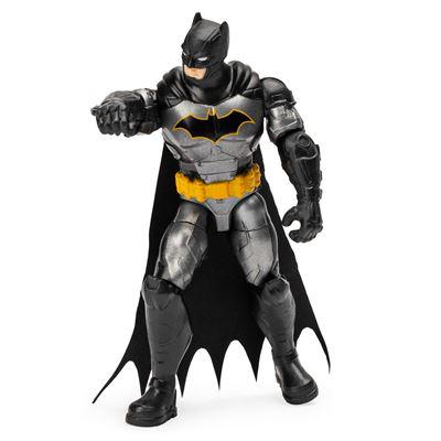 Batman figuras 10cm sdo - 8432752030370