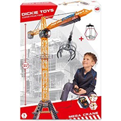 Mega crane - 33362412
