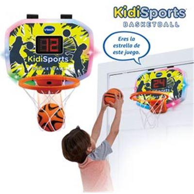 Kidisports basketball - 37341622