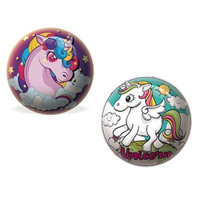 Balón 230 unicornio - 25202416