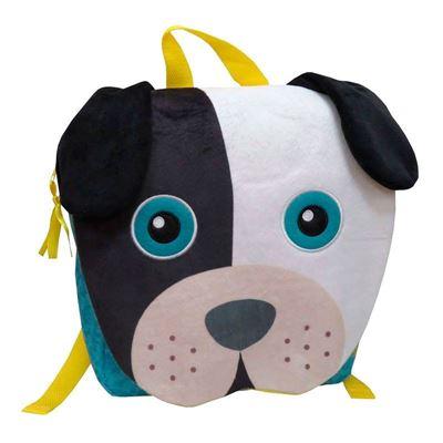Mochila bagoose animals perro - 8426842075372