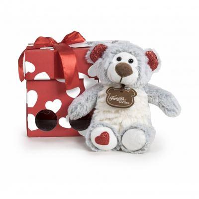 Happy valentine - 8410779474704