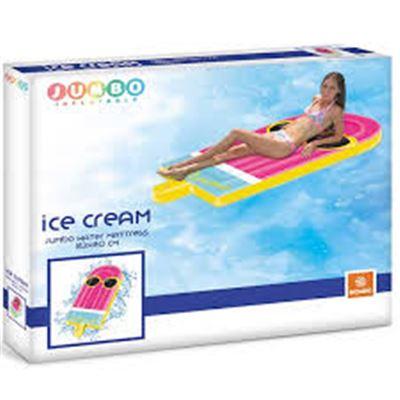 Jumbo ice cream - 8001011167456