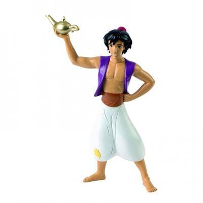 Aladino - 4007176124543