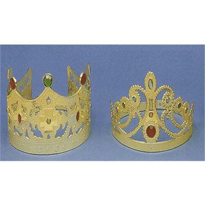 Diadema princesa - 57800295