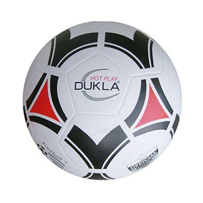 Balón dukla hot play - 25200607