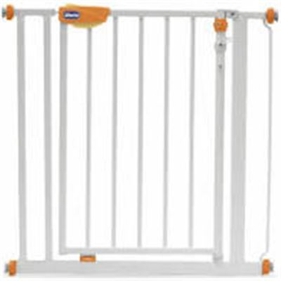Barrera puertas - 8058664016556