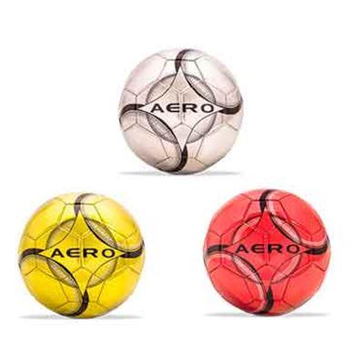 Balón nº5 aero metalizado 400 g - 25213712