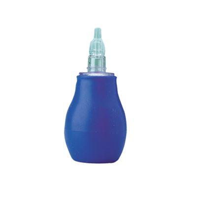Aspirador nasal - 8430058111311