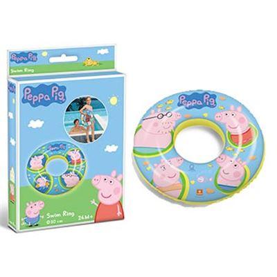 Flotador peppa pig - 25216639