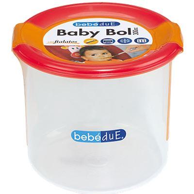 Baby-bol 300 cc - 00080155