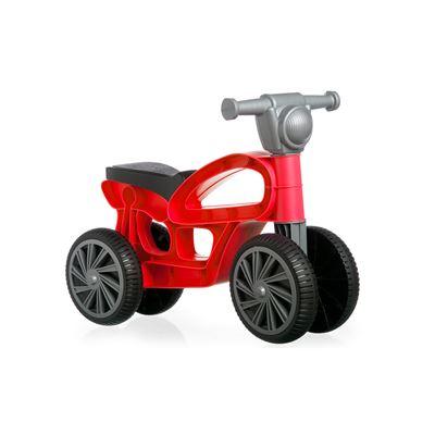 Correpasillos mini custom - 8410788360067