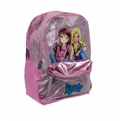 Nancy mochila escolar 2 - 8410779084309