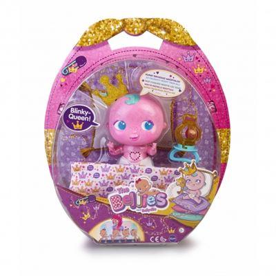 Blinky-queen! - 8410779076144