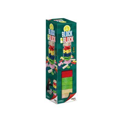 Block & block gigante - 8422878071555