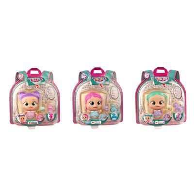 Happye babies - 8421134092174