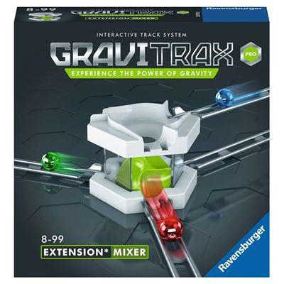 Gravitrax dispenser - 4005556261758