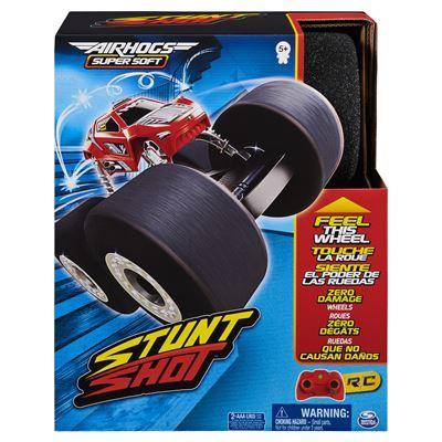Air hogs stunt shot - 8432752031803