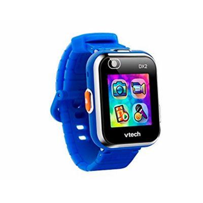 Kidizoom smart watch dx2 azul - 37393822