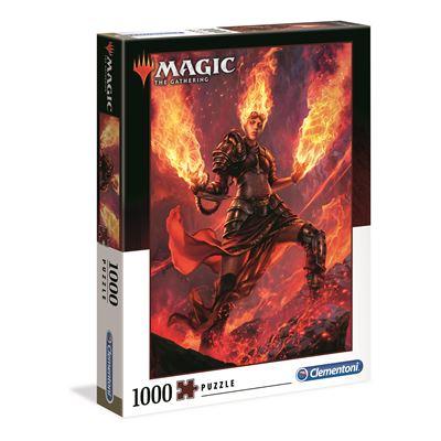 Pzl 1000 hqc magic the cathering-1