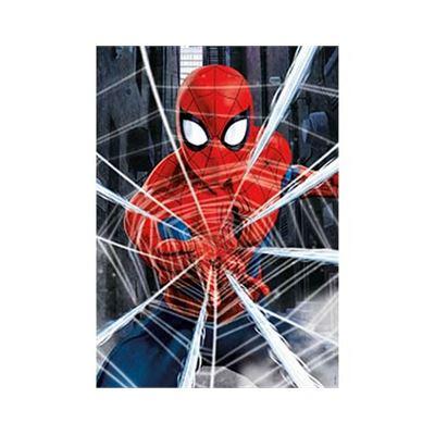500 spiderman