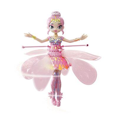 Hada voladora crystal flyer - 8432752031582