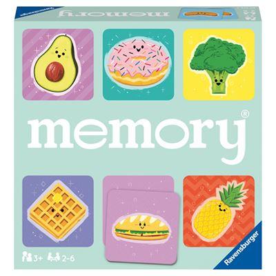 Funny food memory - 4005556206124