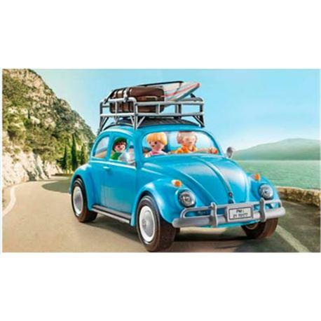 Volkswagen beetle - 30070177