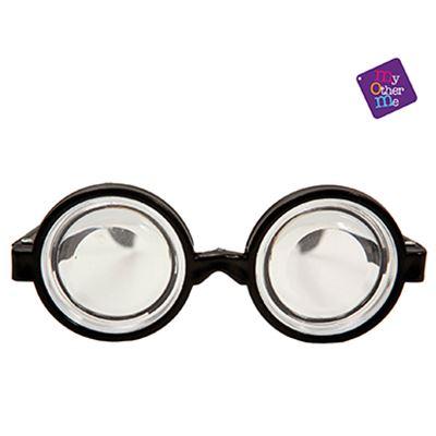 Gafas culo botella - 55221570