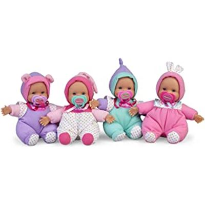 Nenuco cute - 13008804