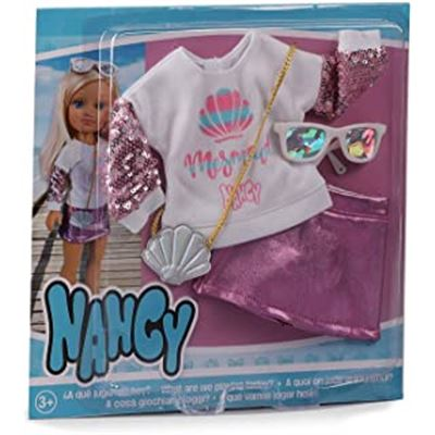 Nancy summer party - 13009036