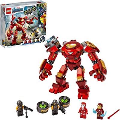 Avengers-classic-hulk - 22576164