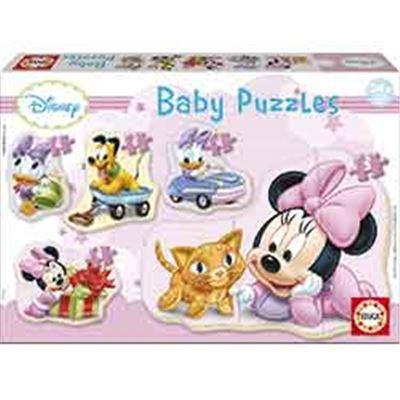 Baby minnie - 04015612