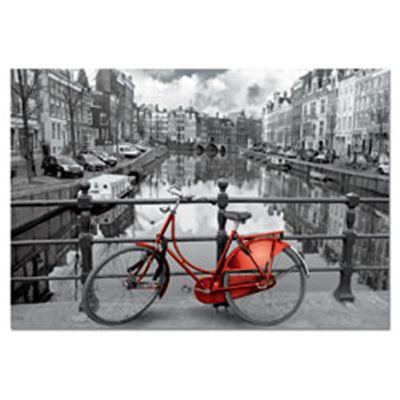 1000 ámsterdam coloured black & white - 04014846