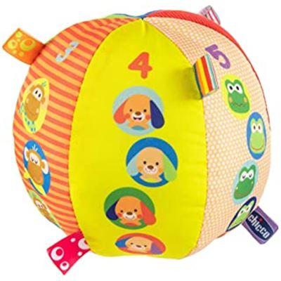 Musical ball - 06010058
