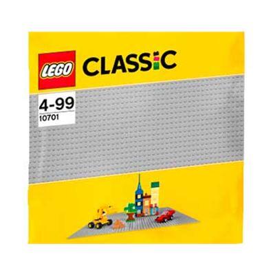 Base gris - 22510701