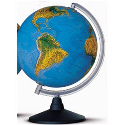 Esfera orion 25 cm catala - 25100003