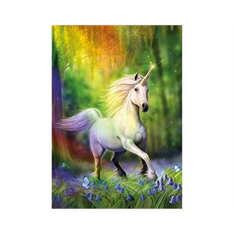 500 persiguiendo el arco iris - 04018448