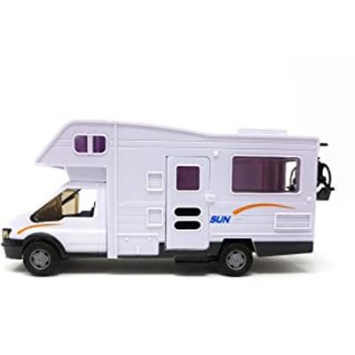 Caravana - 74604941