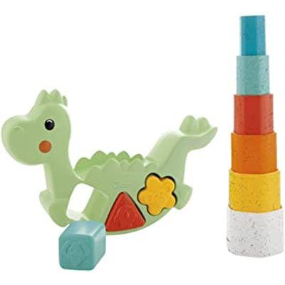 Dino lino - 06010499