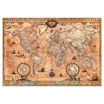 1000 mapamundi - 04015159