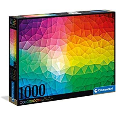 1000 mosaico - 06639597