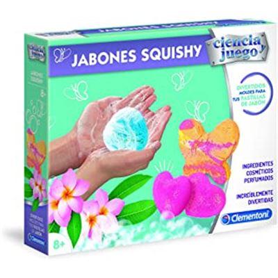 Bombas de jabon - 06655370