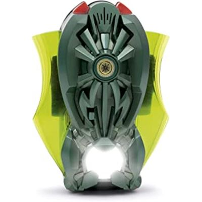 Gormiti s2-brazalete ultra elemental bracer role - 13008215