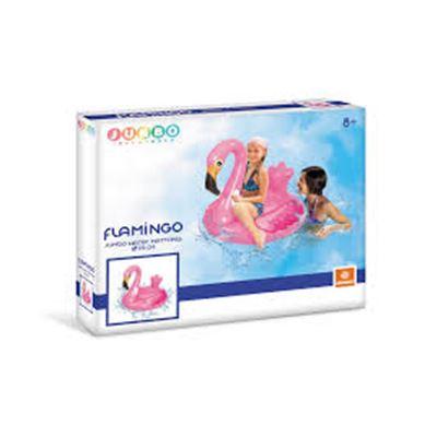 Jumbo flamenco - 8001011167326