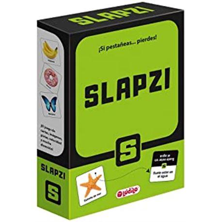 Slapzi - 53280956