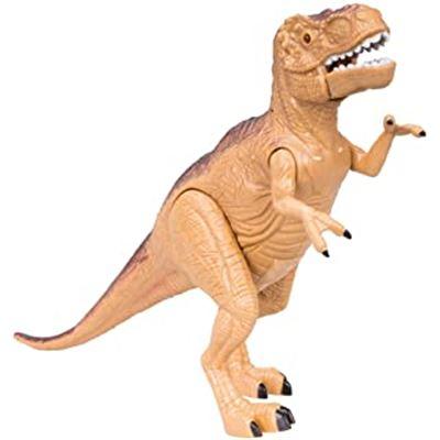Dinosaurio pequeño surtido - 15480818