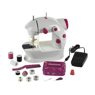 Máquina de coser - 21207901