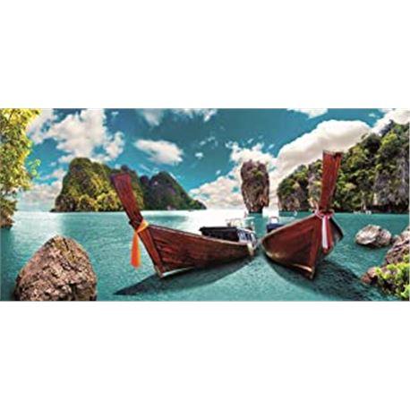 3000 phuket, tailandia panorama - 04018581